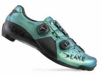 lake shoes
