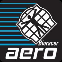 Bioracer AERO Logo