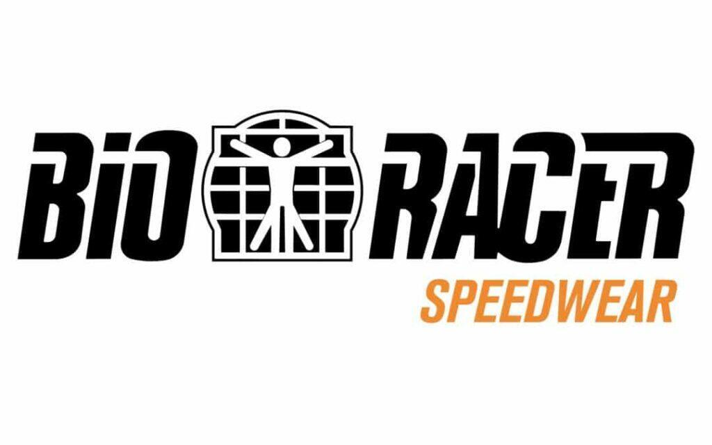 Bioracer Speedwear Logo